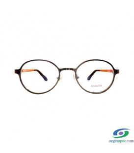 عینک طبی زنانه Kkeullie مدل k-660