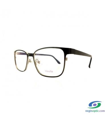 عینک طبی Kkeullie مدل K-781