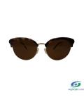 عینک آفتابی زنانه بلموند Belmond مدل 1002