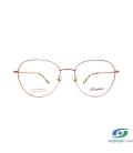 عینک طبی زنانه پرزیدنت President مدل ST16236