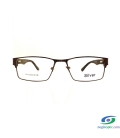 عینک طبی زنانه سیلور Silver مدل 7731