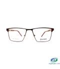 عینک طبی زنانه سیلور Silver مدل 8777