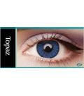 لنز طبی رنگی فصلی Topaz BAUSCH + LOMB