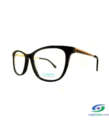 عینک طبی زنانه کارومای Caromay مدل 2021w