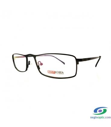 عینک طبی بست کره Best korea مدل BK001