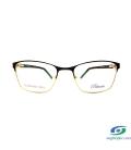 عینک طبی زنانه پتونیا petunia مدل f089
