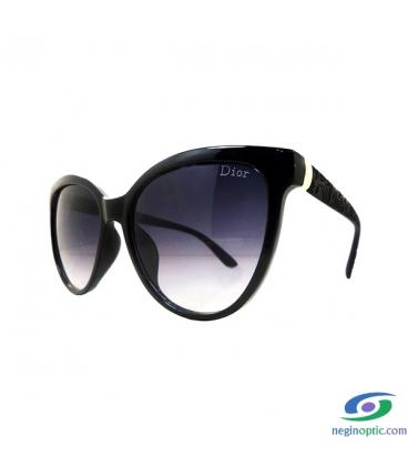 عینک آفتابی زنانه دیور Dior مدل 8236