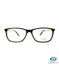 عینک طبی زنانه پتونیا petunia مدل 3063