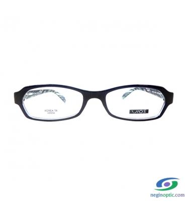 عینک طبی زنانه کره ای Vios مدل 2056