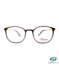 عینک طبی دخترانه پتونیا petunia مدل 8187