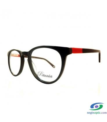 عینک طبی بچگانه پتونیا petunia مدل 2713
