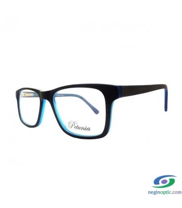 عینک طبی پسرانه پتونیا petunia مدل 2690