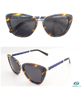 عینک آفتابی Belmond کد NE1001