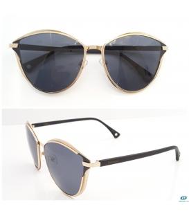 عینک آفتابی Belmond کد NE1002