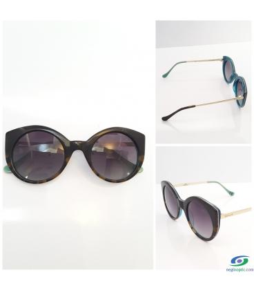 عینک آفتابی Belmond کد NE1005