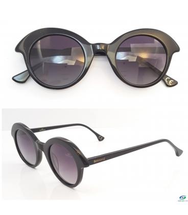 عینک آفتابی Belmond کد NE1011