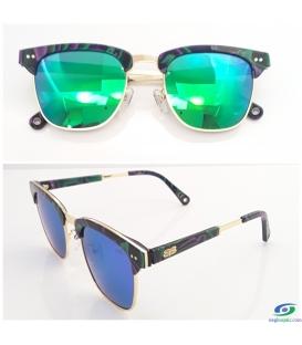 عینک آفتابی Belmond کد NE1021