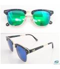 عینک آفتابی Belmond کد NE1015