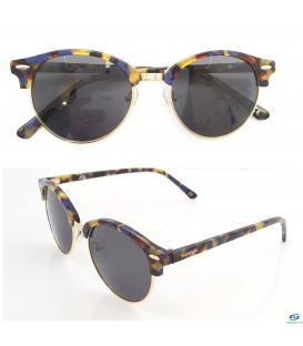 عینک آفتابی  اورجینال SLAZENEGER کدNE1025