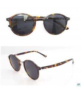 عینک آفتابی Slazenger کد NE1030