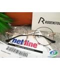 عدسی + NetLine 1.60 Green AR