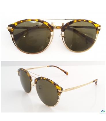 عینک آفتابی  اورجینال SLAZENEGER کدNE1031