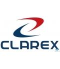 عدسی تدریجی HOYA CLAREX Progressive Lenses 1.60 (MR8)