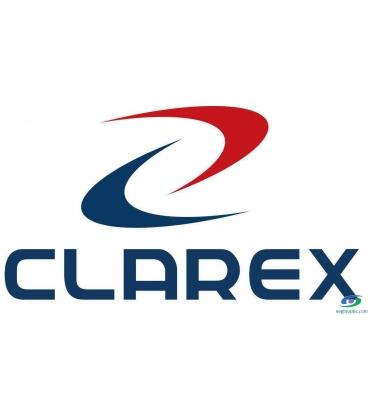 عدسی تدریجی HOYA CLAREX Progressive Lenses 1.67