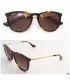 عینک آفتابی  اورجینال SLAZENEGER کدNE1036