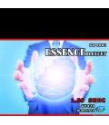 عدسی Essence 1.56 Clear Blue Protect Super