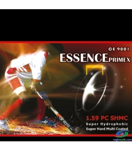 عدسی Essence 1.59 Clear PC SuperHydroPhobic