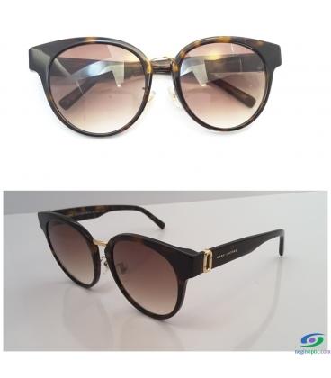 عینک آفتابی MARK JACOBS کد NE1042