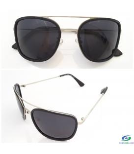 عینک آفتابی POLICE کد NE1045