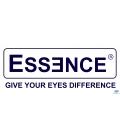 عدسی Essence Free Form Progressive 1.74 Clear HMC Advance