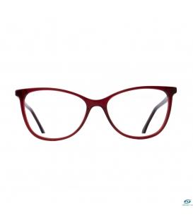 عینک طبی زنانه ای/ایکس A/X مدل 88710