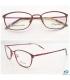 عینک طبی PETUNIA  کد NE1113