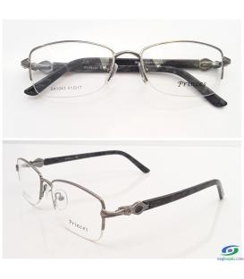 فریم عینک طبی PRINCES کد NE1115