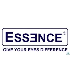عدسی Essence Free Form Progressive 1.59 PC Photochromic Advance Gray
