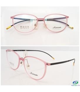 عینک طبی زنانه ANTRIUM کد NE1120