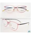 عینک طبی Antrium