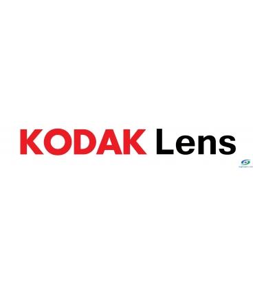 عدسی Kodak Single Vision 1.53 Trivex Standard Clear