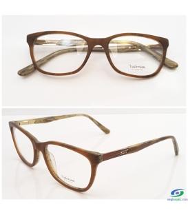 عینک طبی زنانه valerian  کد NE1125