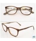عینک طبی Valerian
