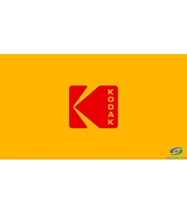 عدسی Kodak Bifocal 1.50 Clear Flat Top