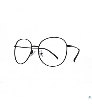عینک طبی زنانه سوفیا Suofia مدل S1126