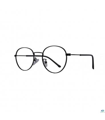 عینک طبی زنانه سوفیا Suofia مدل S1125