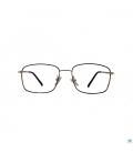 عینک طبی زنانه سوفیا Suofia مدل 8822