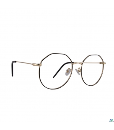 عینک طبی زنانه سوفیا Suofia مدل 001