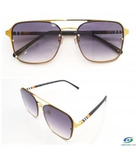 عینک آفتابی زنانه طرح BURBERRY کد NE1048