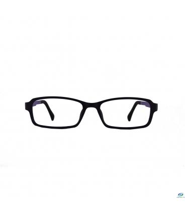 عینک طبی زنانه و مردانه بست کره Best Korea مدل SC1009